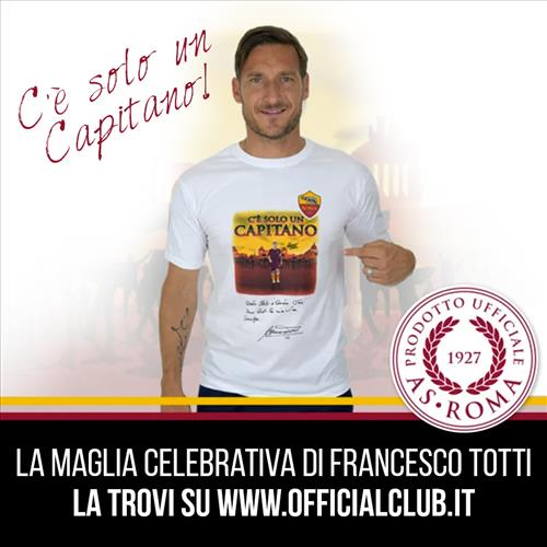 totti_shirt_celebrativa