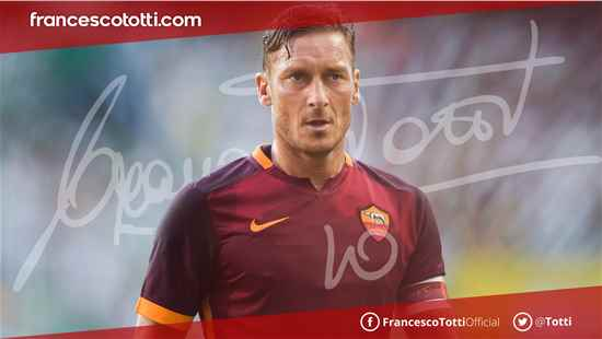 WallpaperTotti2