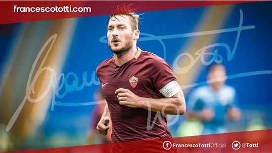 WallpaperTotti3